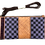 Thumbnail: 京バッグ 3ways ブルー