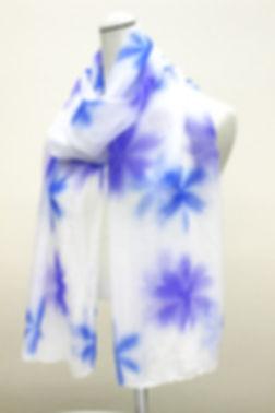 sekka-scarf.jpg