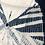 Thumbnail: Handkerchief umbrella