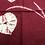 Thumbnail: Handkerchief kasamaki pink