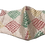Thumbnail: Silk mask irome kanoko