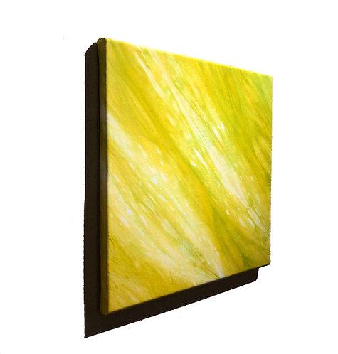 Fabric Board SPRING