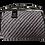 Thumbnail: 親子がま口 紫