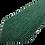 Thumbnail: kanoko tie dark green