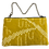 Thumbnail: Smartphone case yellow