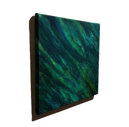Fabric Board  VERDURE