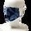 Thumbnail: 絞りマスク とんぼ