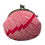 Thumbnail: Gamaguchi pink