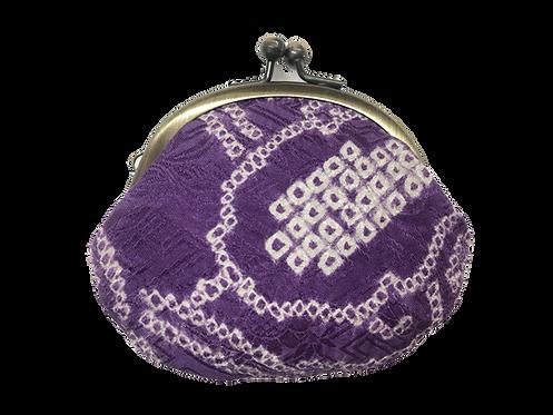 gamaguchi purple
