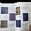 Thumbnail: 図録 -World Shibori Exhibition- 英語版