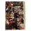 Thumbnail: BOOK 'The Art of Kyo-Kanoko Shibori' English version