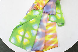 itajime-scarf.jpg
