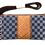 Thumbnail: Kyo bag 3ways blue