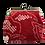 Thumbnail: Gamaguchi square red