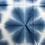 Thumbnail: Choju giga dark blue