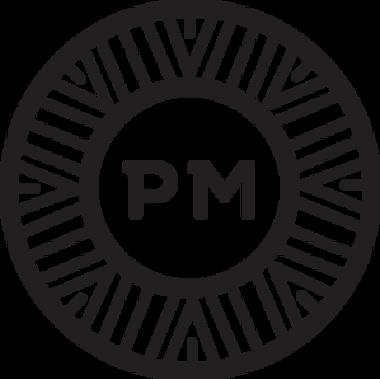 PM Circle Dial Emblem - Gray_3x.png