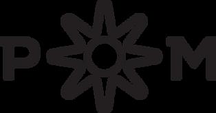 PM Burst Dial Emblem - Gray_3x.png