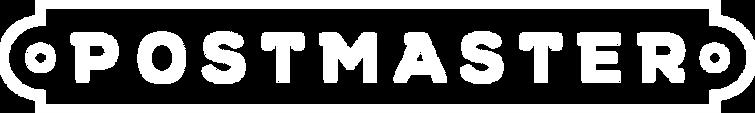 PM Text Logo - White_3x.png