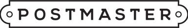 PM Text Logo - Gray_3x.png