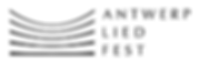 Antwerpliedfest-logo-horizontal.png