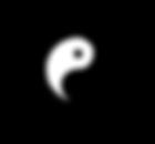 yin%20yang_edited.png