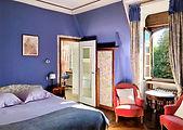 Overnachtings hotels Frankrijk A10 tussen Parijs en Orleans