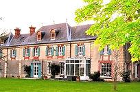 The Best Hotels France Motorway Paris Orleans