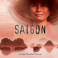 The Best Audiobooks Vietnam Saigon Anthony Grey