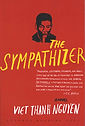 Bestsellers Books Vietnam The Sympathizer: A Novel