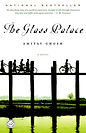 The Glass Palace Historical Fiction Books India