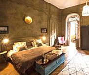 Hotels Frankrijk autoroute du soleil A7 Lyon Valence