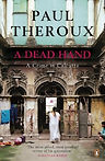 The Best Mystery Books Asia Paul Theroux A Dead Hand