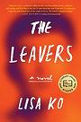 The Best Asian Literature New Lisa Ko