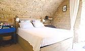 Bed en Breakfast autoroute du soleil A7 Lyon Valence Orange