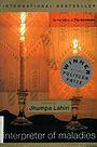 Jhumpa Lahiri The Best Indian Literature