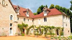 Hotels Frankrijk snelweg A31 Langres