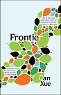 Can Xue Frontier The Best Asian Literature New