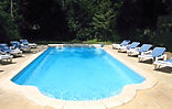 De leukste hotels Frankrijk Route du Soleil Auxerre