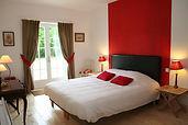 De leukste Hotels Frankrijk snelweg A71