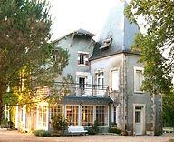 Bed en Breakfast Frankrijk snelweg A20 Vierzon Limoges