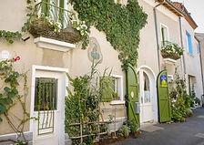 De Leukste Hotels Frankrijk snelweg A75 Clermont Ferrand Montpellier