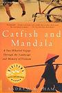 Bestseller Books Vietnam Catfish and Mandala