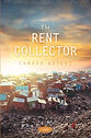 Bestseller Books Cambodia The Rent Collector Camron Wright