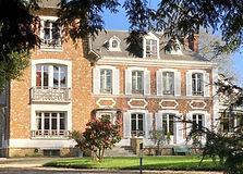 Hotels doorreis Frankrijk A10 tussen Parijs en Orleans