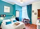 De leukste hotels Frankrijk onderweg naar Parijs