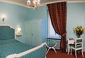 Hotels Frankrijk snelweg A71 Salbris