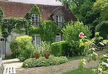 Bijzondere Hotels Frankrijk Snelweg A6
