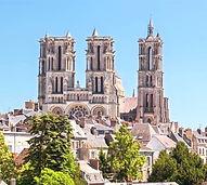 Hotels Frankrijk snelweg A26 Lille Reims Troyes