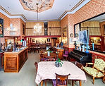 De leukste hotels Frankrijk Orleans