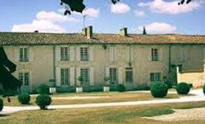 Saint Denis du Pin Hotels A10 Frankrijk